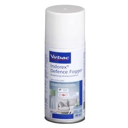 Indorex Defence Fogger Aerosol-vernebler