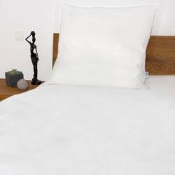 Evolon Encasings für Kissen allergen- und milbendicht 40 x 40 cm