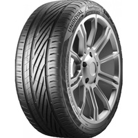 Uniroyal RainSport 5 SUV 275/45 R20 110Y