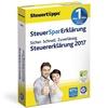 Akademische AG SteuerSparErklärung 2018 DE Win