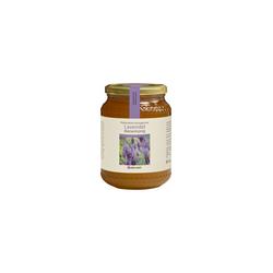 Bio Honig Lavendelhonig, Alentejo - Portugal