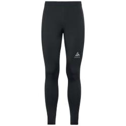 Odlo - Warm Black Unterhose  - Ski-Nordisch Bekleidung - Größe: M