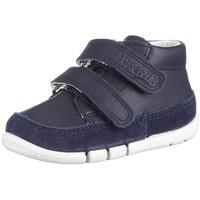 Superfit FLEXY Sneaker 18
