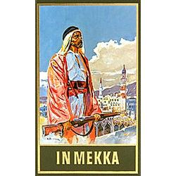 In Mekka. Karl May  - Buch