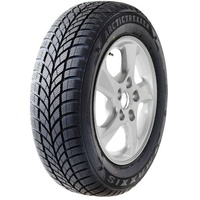 Maxxis AP2 All Season 195/55 R15 89V