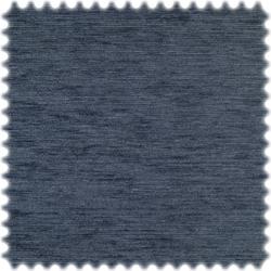 Dralon® Möbelstoff Lavado Blau