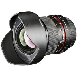 Walimex 14mm F2,8 IF Sony E