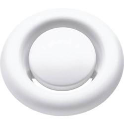 Stiebel Eltron LWF AVM 125 Abluftventil Weiß
