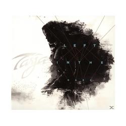 Tarja Turunen - Left In The Dark (CD)