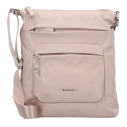 Samsonite Move 3.0 Umhängetasche 23 cm rose