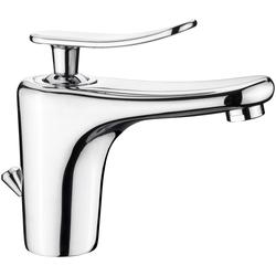 Waschtischarmatur Naro Wasserhahn