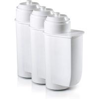 Bosch Brita Intenza TCZ7033 Filterpatronen 3 St.