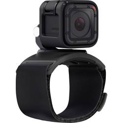 GoPro The Strap Armbefestigung Passend für: GoPro, Hero 4 Session