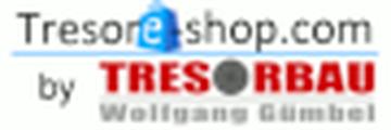 Tresore-Shop.com