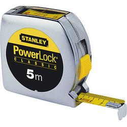 STANLEY Powerlock Langbandmaß 5,0 m