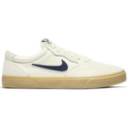 Nike Skateboarding - Nike Sb Chron Slr Sa - Sneakers - Größe: 45