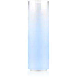 Bloomy Lotus Sky Ultraschall Aroma Diffuser