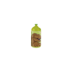 Nici Trinkflasche Trinkflasche Dino, 0,5l (2020) (45454)