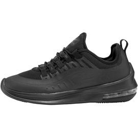 Nike Wmns Air Max Axis black, 39