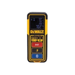 DeWALT DW099S-XJ Laser-Entfernungsmesser