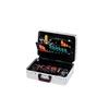 Parat Classic 460x165x310mm Alu