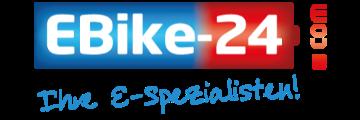 EBike-24.com