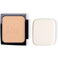 Dior Diorskin Forever Extreme Control Refill 020 light beige