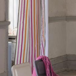 Vorhang Ventaglio - 5 Farben