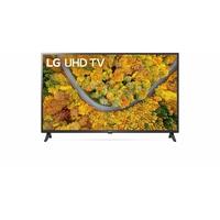 LG UP75009LF