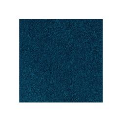 ANDIAMO Teppichboden Sophie, Friseeteppichboden, 500 cm Breite blau