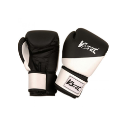 Boxhandschuhe Club Pro