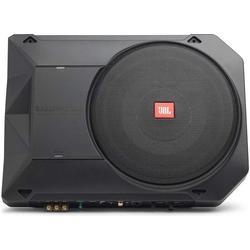 BassPro SL2