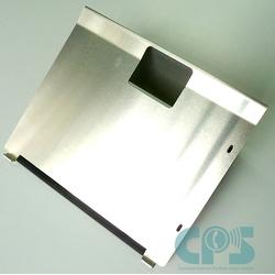 OpenStage Aufsteller 10 L30250-F600-C260