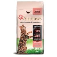 Applaws Hühnchen & Lachs 2 kg