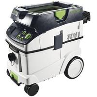 Festool Absaugmobil Cleantec CTM 36 E AC (574983)