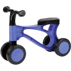 LENA My first scooter blau 07168EC