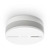 Netatmo NSA-DE Smart Smoke Alarm
