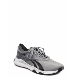 REEBOK PERFORMANCE Reebok Hiit Tr Shoes Sport Shoes Training Shoes- Golf/tennis/fitness Grau REEBOK PERFORMANCE Grau 42,42.5,43,44,44.5,45,40.5,46,40,47,41