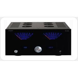Advance Acoustic X-i1100 Referenz Stereo Vollverstärker *schwarz*