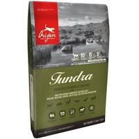 Orijen Tundra 11,4 kg