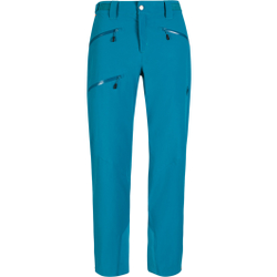 Mammut - Stoney HS Pants M Sapphire - Skihosen - Größe: 48