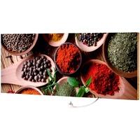 Marmony Infrarotheizung Spice 800W