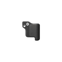 SIGMA Kamerazubehör-Set HG-11 Handgriff für fp