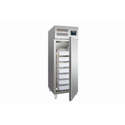 SARO Fischkühlschrank mit Umluftventilator Modell GN 600 TN 323-4055