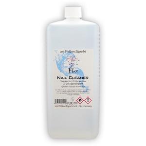 EigenArt Nail Cleaner Isopropanol - Nagelreiniger Entfetter, 1000ml