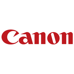 Canon Option Attachment Kit for Reader-A1