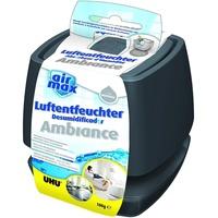 UHU Air Max Ambiance anthrazit 100 g