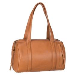 Liebeskind Berlin Handtasche Grace Bowling Bag M, Bowling Bag