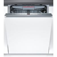 Bosch Serie 4 SMV46KX01E