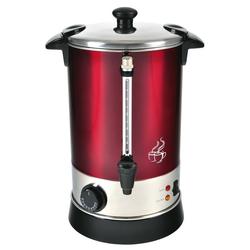 Heißgetränk - / Glühwein Automat, 7 Liter